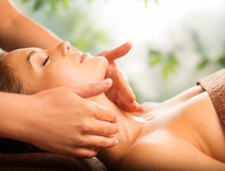 Massage Treatments Tauranga